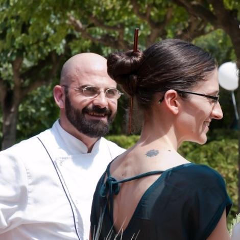 Paco i Maria